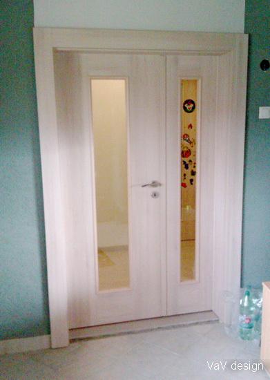 vchodové dvere z merkury marketu